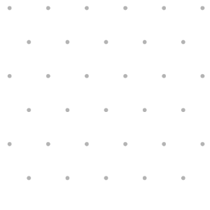 Triangle Dot Page