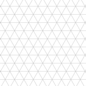 triangle_grid_SML_thumbnail