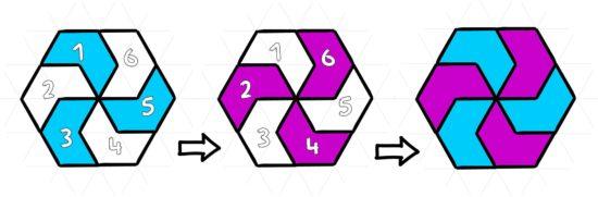 0599d238-e152-4f67-b1d3-5725d6cb7c81