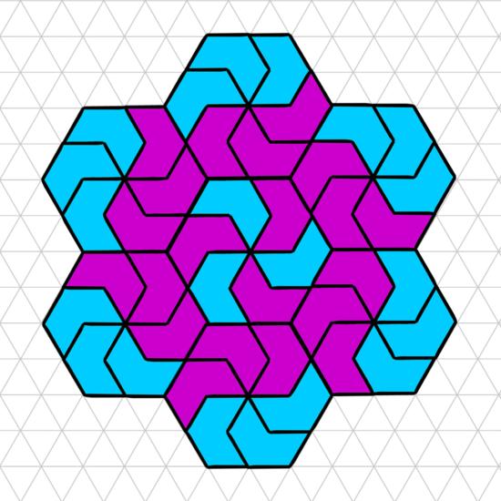 Coloring_Methods_2Color_Design01